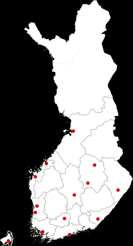 Finland+plupp