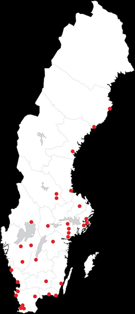 Sverigekarta+pluppar_18